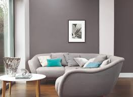Brown And Teal Living Room by Brown And Yellow Living Room Fionaandersenphotography Co