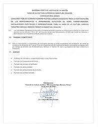 Carta Poder N 65984pdf