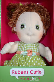 19 Best Rubens Cutie Images On Pinterest   Children, Handmade ... Amazoncom Rubens Barn Baby Dolls Collection Nora Toys Games Little Emil Amazoncouk Doll Outfit Winter Pinterest Barn Bde Til Brn Og Demens Brn I Balance Blog Ecobuds Daisy Pip And Sox Cutie Emelie Magic Cabin Review Annmarie John Say Hello To Ecobuds Barns First Doll With Outer Fabric Rubens Babydukke For Kids Iris Littlewhimsy Buy Ark Lamb Black