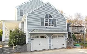 204 Dresser Hill Road Charlton Ma by Mls M3395460134 In Charlton Ma 01507 Home For Sale And Real