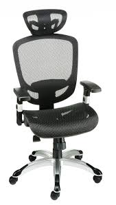 Office Chairs, Buy Computer & Desk Chairs | Staples Amazoncom Office Chair Ergonomic Cheap Desk Mesh Computer Top 16 Best Chairs 2019 Editors Pick Big And Tall With Up To 400 Lbs Capacity May The 14 Of Gear Patrol 19 Homeoffice 10 For Any Budget Heavy Green Home Anda Seat Official Website Gaming China Swivel New Design Modern Discount Under 100 200 Budgetreport