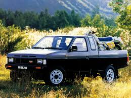 Images Of Nissan Pickup 4WD King Cab (D21) 1985–92 (1024x768) Benstandley 1985 Nissan Regular Cab Specs Photos Modification Info Datsun Pictures For Gta 5 Pickup Information And Photos Momentcar 720 10 197908 Youtube Nissandatsun Truck Mine Was Tangold Cars Ive Owned Truck Headliner Cheerful 300zx Autostrach Hardbody Tractor Cstruction Plant Wiki Fandom We Cided To Sell The Subaru Jeep Found This Short Bed Bargain File41985 King 2door Utility 180253932jpg