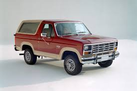 2020 Ford Bronco: What To Expect From Ford's Reborn Off-Roader ... Bronco Models 135 Russian Zil131v Tractor Truck 35194 From 1970 Used Ford At Highline Classics Serving Wsonville Or 1979 Ranger Xlt On Ebay Is Very Green Mostly Original Traxxas Trx4 Scale And Trail Crawler 4x4 Rc 1996 Trucks Pinterest Bronco 1985 For Sale 2087460 Hemmings Motor News Spied 2019 20 Mule El Bncero Photo Image Gallery 30 Single Row Led Light Bar Bracket F Series 820464red 110