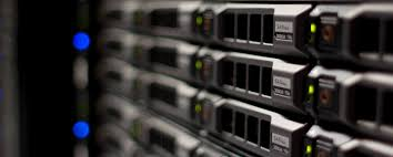 Best Cheap Hosting - The Best Cheap Web Hosting Services Of ... How To Buy Cheap Web Hosting From Hostgator 60 Off Special 101 Get Started Fast Web Hosting With Free Domain 199 Domain Name Register 8 Cheapest Providers 2018s Discounts Included The Best Dicated Services Of 2018 Publishing Why You Should Avoid Choosing Cheap Safety Know About Webhosting Provider Real 5 And India 2017 Easy Rupee For Business Personal Websites In In Pakistan Reseller Vps Sver Top 10 Youtube