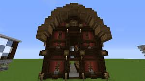 Do You Like This Barn I Built? - Survival Mode - Minecraft: Java ... Stunning Stable Design Ideas Photos Decorating Interior Epic Massive Animal Barn Screenshots Show Your Creation Minecraft Tutorial Medieval Barnstable Youtube Simple Album On Imgur Hide And Seek Farm Hivemc Forums Minecraft Blacksmith Google Search Ideas Pinterest House Improvement Blog Im Back With A Mine Build Eat Repeat How To Make A Sheep Pen Can Someone Show Me Some Barn Builds Message Board To Build