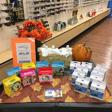 Spirit Halloween Tucson Oracle by View Weekly Ads And Store Specials At Your Tucson Walmart 7150 E