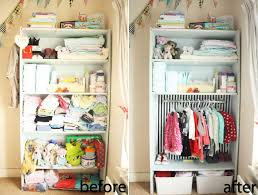 Best Armoire Closet Ideas — All Home Design Ideas Wardrobes Armoires Closets Ikea Baby Nursery Closet With Storage Fniture White Clothing Armoire Wood Wardrobe Cabinet With Drawers Fnitures Ideas Marvelous Sundvik Crib Child Blackcrowus Dressers Elegant Bedroom And Single Door Armoire Wardrobe Abolishrmcom Amazing Ikea Gulliver Recall Repurposed Tv To Kids Dresser Baby Girl Nursery White