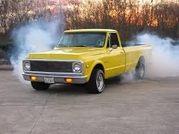 100 72 Chevy Trucks Pictures 2