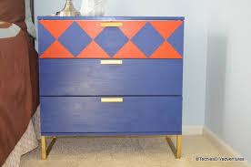 Ikea Trysil Dresser Hack by Project Gallery Techie U0027s Diy Adventures