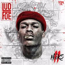 Lud Foe – Poof Lyrics | Genius Lyrics Public Enemy 911 Is A Joke Lyrics Genius Best Choice Products 12v Kids Rc Remote Control Truck Suv Rideon Tom Cochrane Reworks Big League Lyrics To Honour Humboldt Broncos Dead Kennedys Police Lyricsslideshow Youtube Tow Formation Cartoon For Kids Videos The 10 Best Songs Louder Top Songs Ti Dime Trap Album 20 Of The Xxl Lud Foe Poof 4 Jacked Lumber 50 Craziest Chases Complex Lil Baby Exotic Fuck Mellowhype