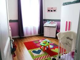 idee deco chambre fille 3 ans de sous comble les 30 plus