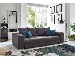 big sofa borneo poco einrichtungsmarkt ansehen