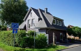 ferienhaus celeste deutschland warnemünde booking