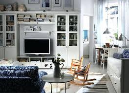 Smart Ikea Living Room Sets Living Room Furniture Ikea Ektorp
