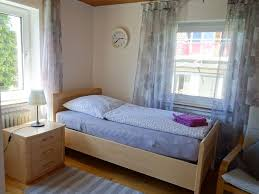 ferienwohnung groß blaubeuren ferienwohnung 75 qm 3 schlafzimmer großer balkon max 2 4 personen ostalb für 4 personen deutschland