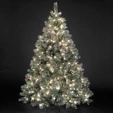 Online Garden Centre Artificial Christmas Trees