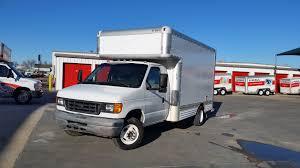 100 Trucks For Sale In Oklahoma UHaul Box For In Tulsa OK At UHaul Moving