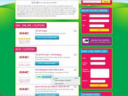 GNC Coupons And Promo Codes - Video Dailymotion Epicure Promo Code 2019 Canada The Edge Leeds Gnc Coupons Save 20 W 2014 Coupon Codes Promo Vitamin Shoppe Codes Brand Store Deals Magshop Promotion Nz Gnc Discount Uk Shopping December Coupon 10 Off May Havaianas Online 2018 Dallas Coupons Deals Mini V Nutrition Inner Intimates In Store Daria Och On Twitter When You Get Furious Bc Cant Use Off 5th Home Depot Code Decor