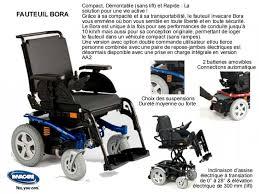 fauteuil tout terrain electrique fauteuils électriques usage mixte matériel médical et fauteuil