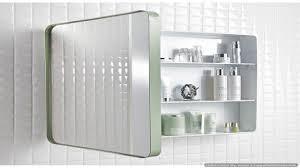 Ikea Canada Bathroom Mirror Cabinet by Custom 50 Bathroom Mirrors Uk Ikea Design Inspiration Of Ikea