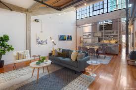 100 Lofts For Sale San Francisco CondoCoopTICLoft For Sale In California