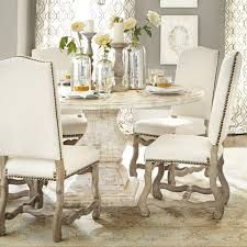 Dining Table Chairs All Of The Wood Elements Are Amazing