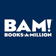 Penny-a-page Promotion Returns To Books-A-Million Booksamillion Offering One Book At Penny Per Page Wednesday 40 Off Harlequin Books Promo Codes Top 2019 Coupons Promocodewatch Inside A Giant Darkweb Scheme To Sell Counterfeit Wired Booksamillion Twitter A Million Coupon Code October 2014 Art History Meno 11 Best Websites For Fding And Deals Online How Coupons And Sales Actually Make You Spend More Money Than Save Frequently Asked Questions Parent Scholastic Reading Club Canada Get Exclusive Sales Promotions Vouchers In Iprice Singapore 70 Off Amazon Aug 2122 State Of New Jersey Employee Discounts Sold 35000 Books During Pennyapage Sale Alcom