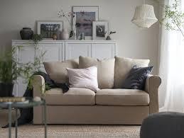 ikea deutschland ob du ein sofa für zwei oder eines