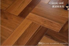 Walnut Wood Timber Flooring Parquet Floor Hardwood Wooden Floo Deck Carpet Cleaning Wall Decor Online