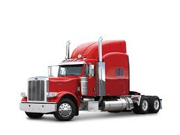 100 Rush Truck Center Pico Rivera 2019 PETERBILT 389 CA 5005180299
