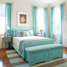Brown And Teal Living Room Designs by Opulent Aqua Bedroom Decorating Ideas Large Size Of And Aqua