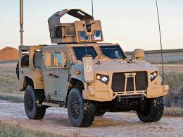 100 7 Ton Military Truck Top 25 Vehicles Civilians Can Own Machine