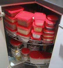 comment bien ranger une cuisine le jour où j ai rangé mon placard chez requia cuisine et
