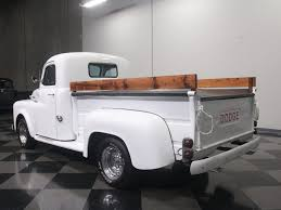 Rare 1953 Dodge Pickups Vintage For Sale 1953 Dodge Pickup Farm Find 5 Window Pickup Vintage For Sale B Series Near Concord North Carolina 28027 Best Of Twenty Images Trucks New Cars And Wallpaper Truckomatic Truck Hemmings Find Of The Day B4b Daily Job Rated School Bus Chassis Sales Brochure 1952 Sale Classiccarscom Cc876612 1946