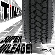 China 180000miles Timax New/Virgin Size 11r22.5 11r22 5 Price Steer ... Sale Chinese Truck Tire Supplier 750x16 750r16 825r16 825r20 75016 About Us Tyre Pinterest Tyres Tired And Africa Buy Tires Wheels Online Tirebuyercom China Tbr Aulice Vanlustone Bus Tyres For 8 Goodyear G159 Unisteel Radial Truck Tires Item O9162 Used Commercial Semi For Zuumtyre Chevrolet 2006 Silverado Rims At Affordable Retread Car Rv Recappers Bestrich And 12r225 More Michelin 2017 Intertional Truck Spencer Ia 24553186