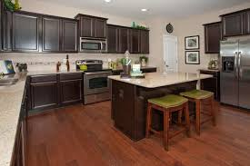 Woodmark Cabinets Home Depot by American Woodmark Kitchen Designs Pantries For Small Kitchens