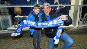 Carib News Desk Index Php News by News Leicester City Fc