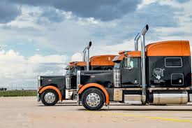 Oilfield Truck Driving Jobs Odessa Texas - Best Truck 2018