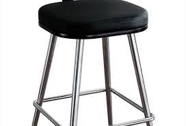 High Bar Chairs Ikea by Stools Wonderful High Stool Chairs Ikea St Favorite Bar