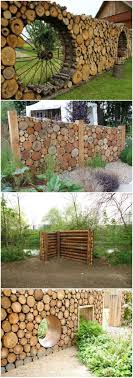 Best 25+ Cordwood Homes Ideas On Pinterest | Cord Wood House ... February 2010 Design Cstruction Of Spartan Hannahs Home Cordwoodmasonry Wall Infill Foxhaven Designs Cordwood House Plans Aspen Series Floor Mandala Homes Prefab Round 10 Cool Cordwood Designs That Showcase The Beauty Natural Wood Technique Pinterest Root 270 Best Dream Images On Mediterrean Rosabella 11 137 Associated Part Temperate Wood Siding On Earthbag S Wonder If Instahomedesignus Writers Cabin In Sweden Google And Log Best 25 Homes Ideas Cord House 192 Sq Ft Studio Cottage This Would Have A Really Fun Idea To