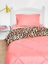 Victoria Secret Bedding Sets by Victoria U0027s Secret Comforter Sets Ebay