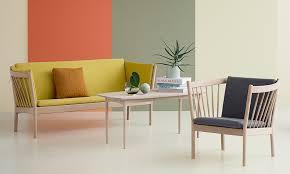 fdb møbler design möbel aus holz elbdal de