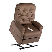 lift chairs sam s club