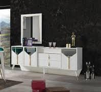 design sideboards günstig kaufen möbel