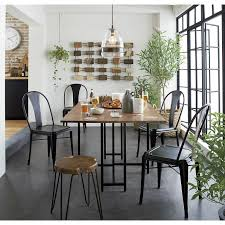 Crate And Barrel Dining Room Chairs by Dining Room Kitchen Tables To Gather Around Crate And Barrel Igf Usa