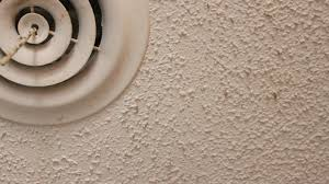 Do Acoustic Ceilings Contain Asbestos by Removing Popcorn Ceiling Quality Aire Arizona