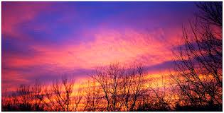 Stillwater Pumpkin Patch by W Th St Perkins Ok Usa Sunrise Sunset Times