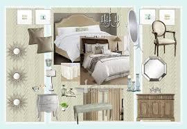 100 Interior Design Inspirations Inspiration Board E Lite A Space To Call Home
