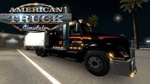 AMERICAN TRUCK SIMULATOR EP 40 JIM PALMER - YouTube Jim Palmer Trucking On Twitter A Quick Chainup Lesson At The Eagle Transport Cporation Transporting Petroleum Chemicals The Struggle To Find And Keep Workers In Trucking Fleet Owner Live Casino Hotel Hits Homerun With Spontaneous Baltimore Wabash Duraplate Dryvan 121x Trailer Euro Truck Simulator 2 Mods Ets Mods Truck Simulator Ttrailers Wabash Duraplate Dryvan Skins V10 American Mod Trailers Retread Realize Returns Todays Truckingtodays Driving Jobs Tennessee Traffic Pt 3 I80 Nebraska Part 6