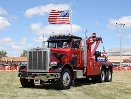 Midwest Perfection   10-4 Magazine Truck Show Trucker Tips Blog Trucks For Sale In Tn New Car Release Date Crew Cab And Reviews Tribute Burt The Bandit Jump S1 Ep 8 Transportation Nation Network Used Va Build A Truck Semi Seats More Truckers Arrested Smuggling Off Road Short Haul Series